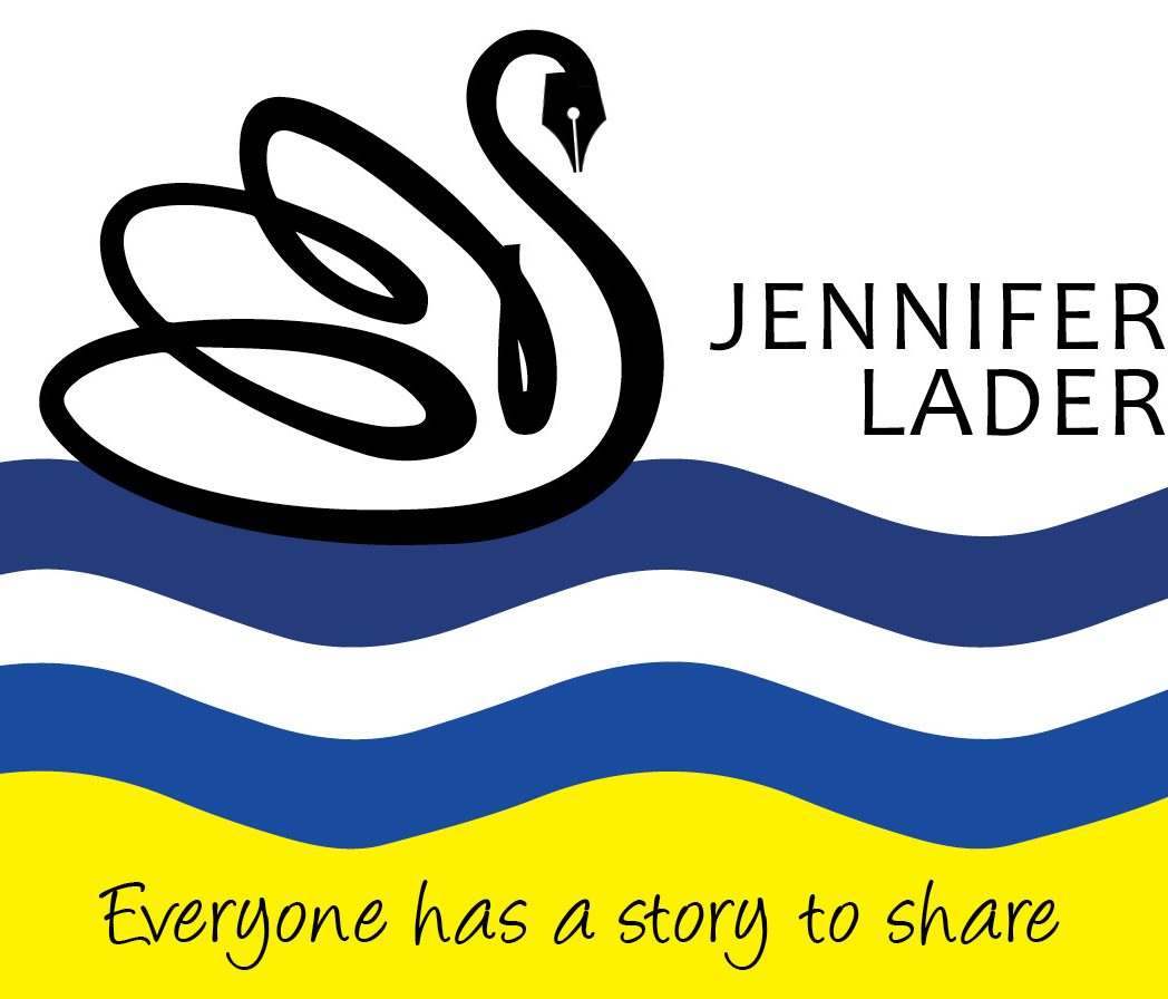 cropped-Jennifer-Lader-Swan-logos-with-JL-NAME-2-1.jpg